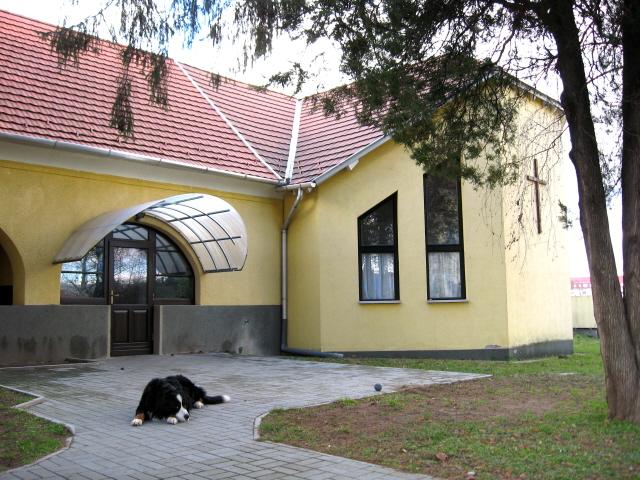 http://oroszlany.lutheran.hu/07/0007